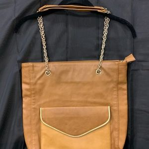 Big Buddha purse